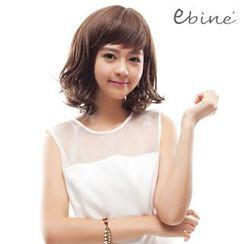 Japanese Salon Wigs - Full Wig - Short Bob