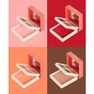 MBX MEMEBOX - I'M MEME I'm Multi Cube (4 tipos)