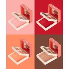 I'M MEME - I'm Multi Cube (4 Types)
