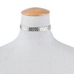Seirios - Necklace