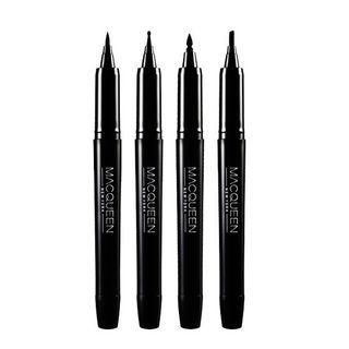 MACQUEEN - Tattoo-Ink Pen Liner (4 Types)