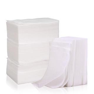 Magic Beauty - Cotton Pad (300 pcs)