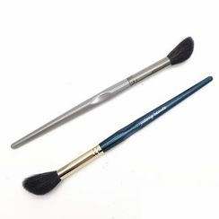AME - Highlighter Make Up Brush