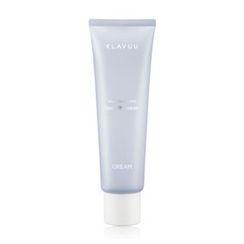 KLAVUU - Sensitive Care Sea Silt Repair Cream