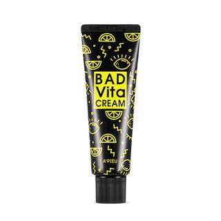 A'PIEU - Bad Vita Cream 50g