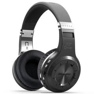 Etao - 藍牙耳機