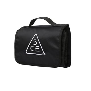 3CE - Travel Toiletry Bag