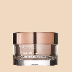 Manyo - Bifida Biome Concentrate Cream