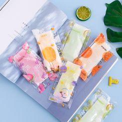 Eteum - 水果印花冰垫