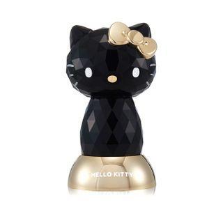 TOSOWOONG - Hello Kitty 4D Vibratory Pore Brush Black