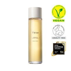 T'else - Kombucha Teatox Essence