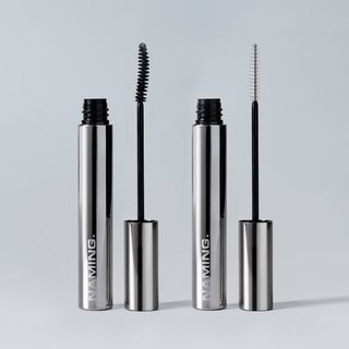 NAMING - Touch-up Lash Maker - 2 Types