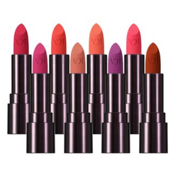 VDIVOV - Lip Cut Rouge VELVET - 8 Colors