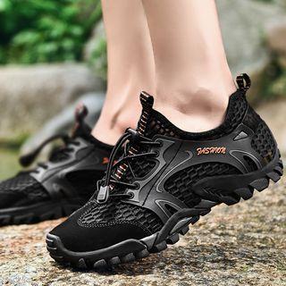Auxen - 登山鞋