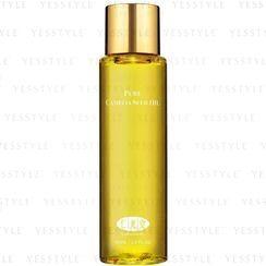 RenGuangDo - Pure Camellia Seed Oil 100ml
