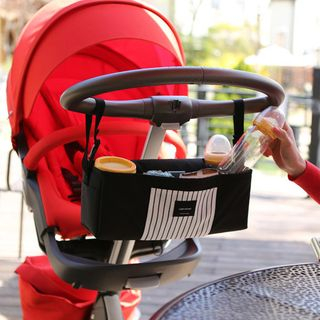 Evorest Bags - Baby Trolley Hanging Organizer