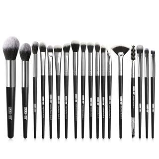 Beautrend - Set of 18: Makeup Brush