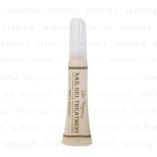 Sosu - La Viegnon Lip Nail Gel Treatment