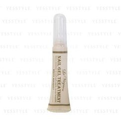 Sosu - La Viegnon Lip Nail Gel Treatment