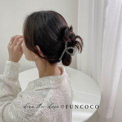 FUNCOCO - 髮爪