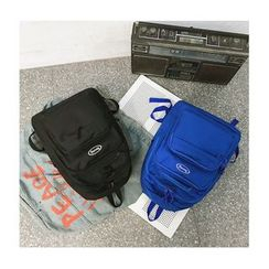 Mulgam - Lightweight Backpack