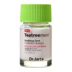 Dr. Jart+ - Ctrl+A Teatreement Soothing Spot