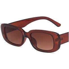 iLANURA - Rectangular Sunglasses