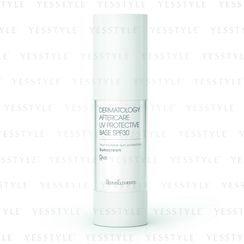 DermaElements - Dermatolog Aftercare UV Protective Base SPF 30