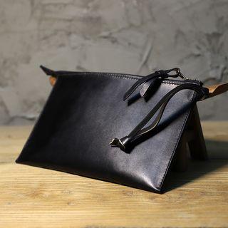 MINDODOJO - 真皮手包