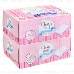 Cotton labo - Selena Clean Cotton Pad