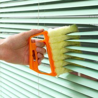 Home Simply(ホームシンプリー) - Venetian Blind Cleaner