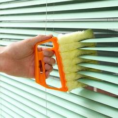 Home Simply - Venetian Blind Cleaner