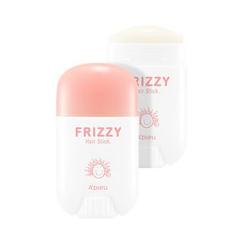 A'PIEU - Frizzy Hair Stick