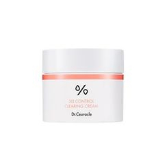 Dr. Ceuracle - 5 Alpha Control Clearing Cream