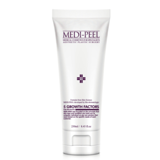 MEDI-PEEL - Bio-Soothing Mask 250ml