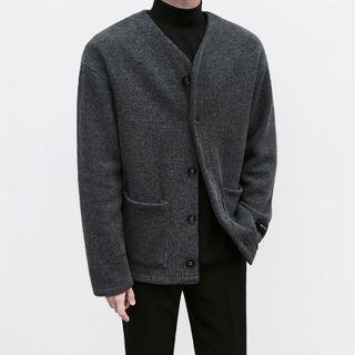 MRCYC - Single-Breasted Jacket