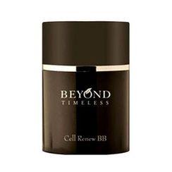 BEYOND - Timeless Cell Renew BB Cream SPF28 PA++ 35ml