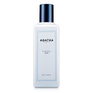 AGATHA - Essentiel Skin 130ml
