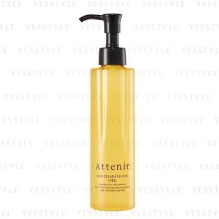 Attenir - Skin Clear Cleanse Oil Aroma Type