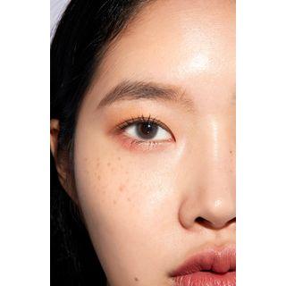Hapa Kristin - OMG Kristin 1-Day Color Lens #Gray