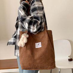 Emvee - 帆布手提袋