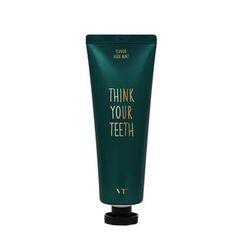 VT - Gentle Flavor Classic Toothpaste (Herb Mint) 100g