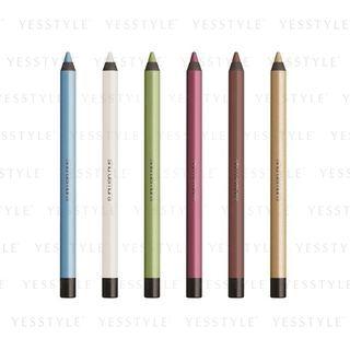 Shu Uemura - Drawing Pencil - 16 Types