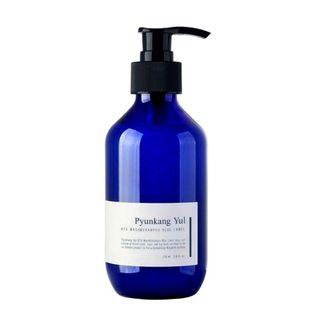 Pyunkang Yul - ATO Wash & Shampoo Blue Label