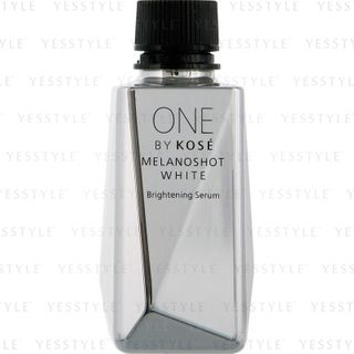 Kose - One By Kose Melanoshot White Brightening Serum Refill