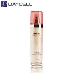DAYCELL - Essence Hi Emulsion Intensive 130ml