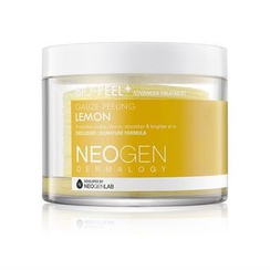 NEOGEN - Dermalogy Bio-Peel Gauze Peeling Lemon (Original Version) 200ml