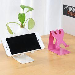 Sakura Cloud - 塑膠手機桌面支架