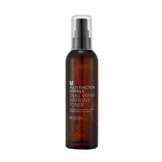 MIZON - Snail Repair Intensive Toner