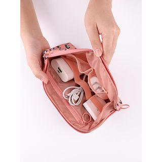 Pagala - 旅行雜物收納小袋
